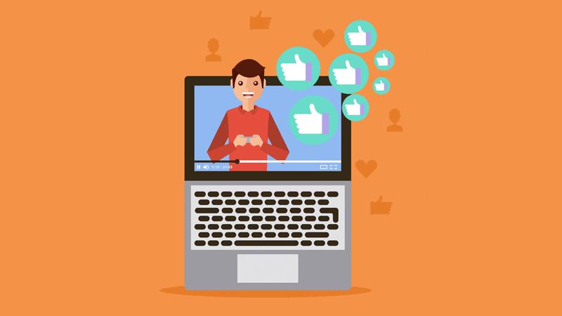 como vender pelo instagram com influenciadores