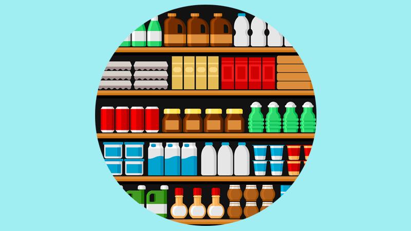 escolher produtos para revender direto da fabrica