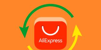 aliexpress brasil preço em real