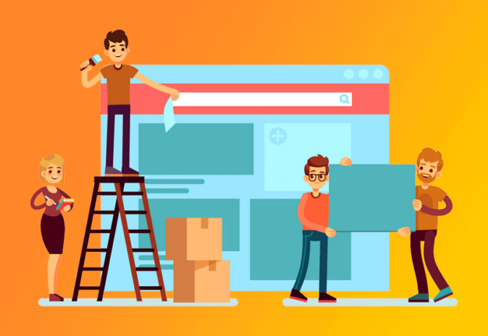 e7d2fdcc4  Atualizado 2019  Melhor plataforma loja virtual para você começar