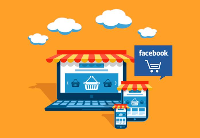 38e22d838 Como vender pelo Facebook em 2019  Passo a passo completo
