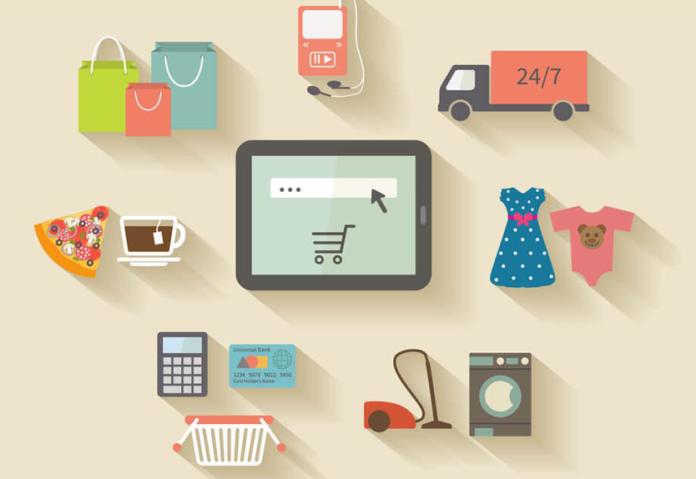 2dce19e1a O que vender na internet em 2019  Melhores produtos para lucrar