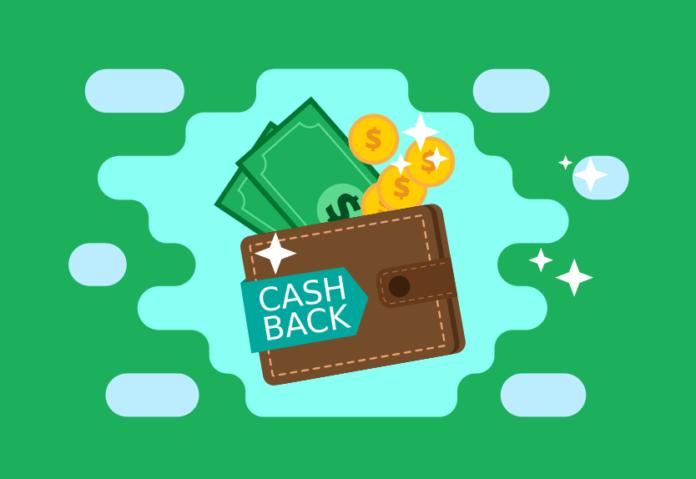 meliuz e confiavel cash back