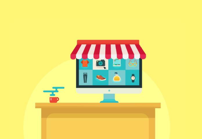 Sites de compras internacionais que entregam no Brasil 2018