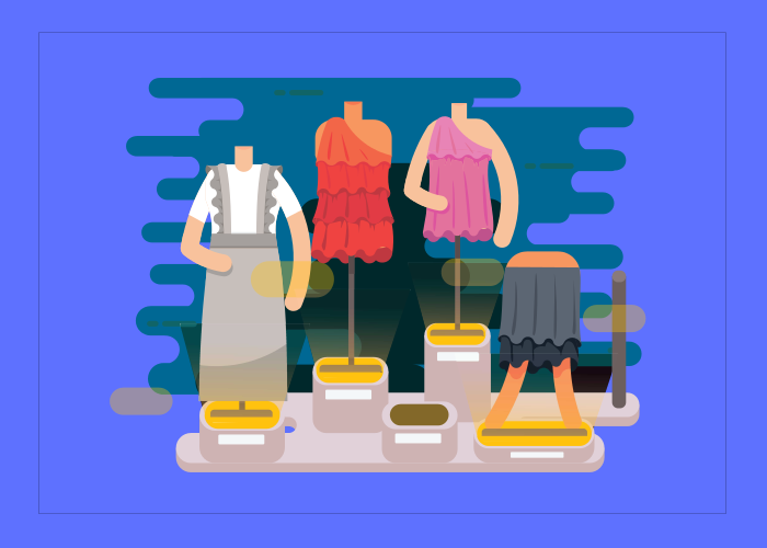 615bb53f5 Como revender roupas  Lucre investindo pouco e trabalhando em casa