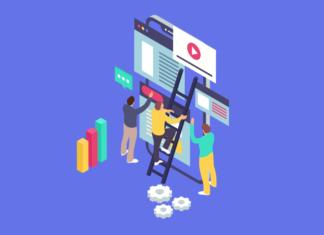 como administrar loja virtual