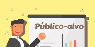 o que é público-alvo