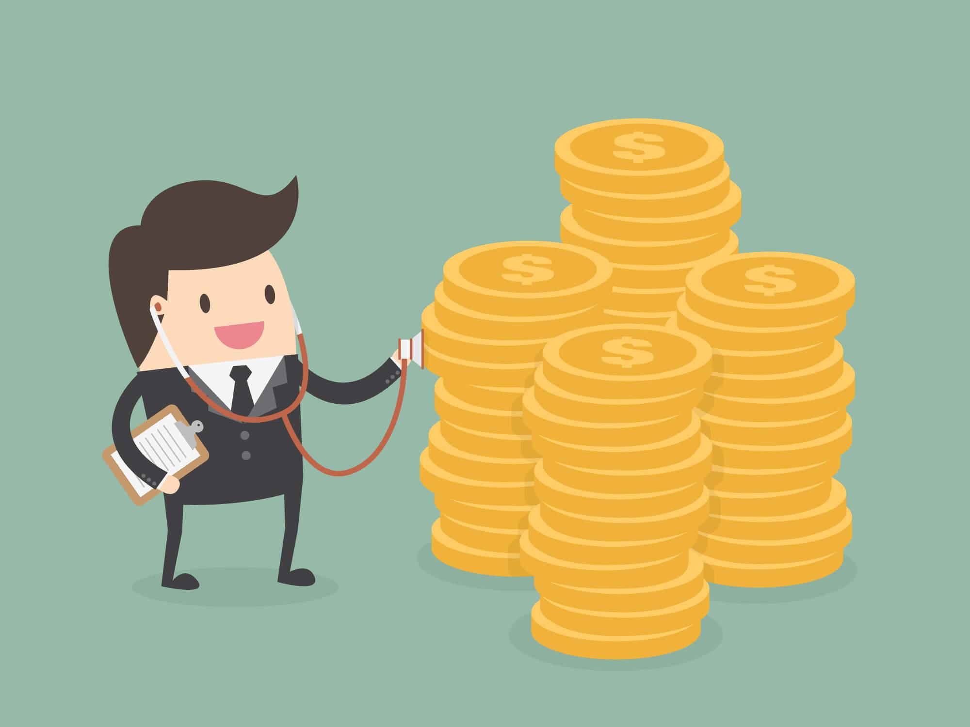 custos gerais para abrir empresa