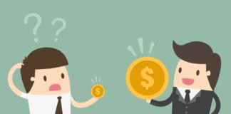 quanto custa abrir uma empresa