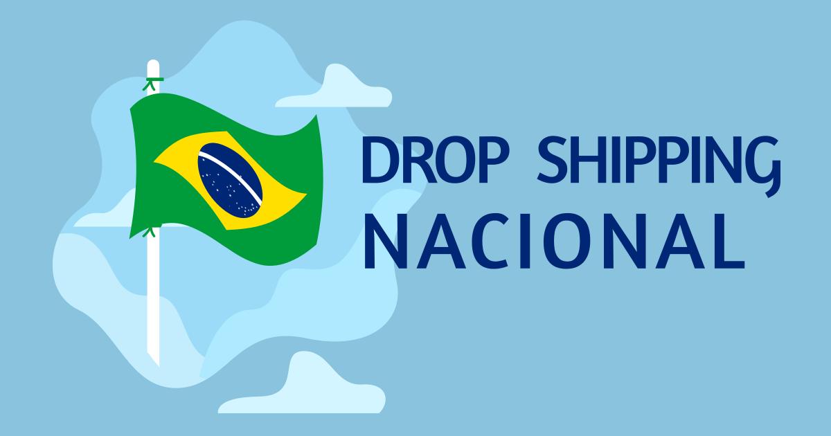 Resultado de imagem para dropshipping nacional