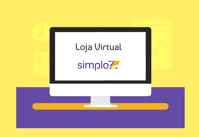 loja virtual simplo7