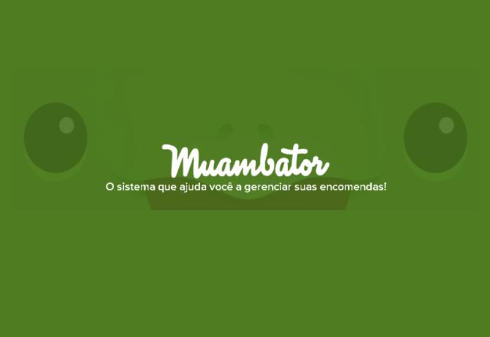 6fca2db4d Muambator  Como rastrear pacotes e receber avisos grátis
