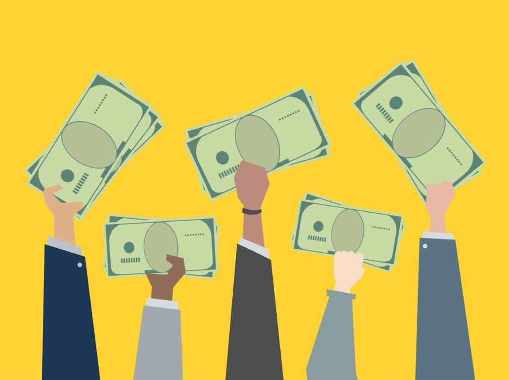 Como fazer empréstimo pelo Mercado Livre