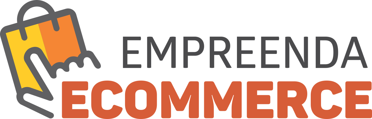 ecommerce-talks-2019-segundo-dia