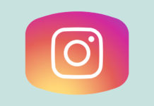 biografia para instagram