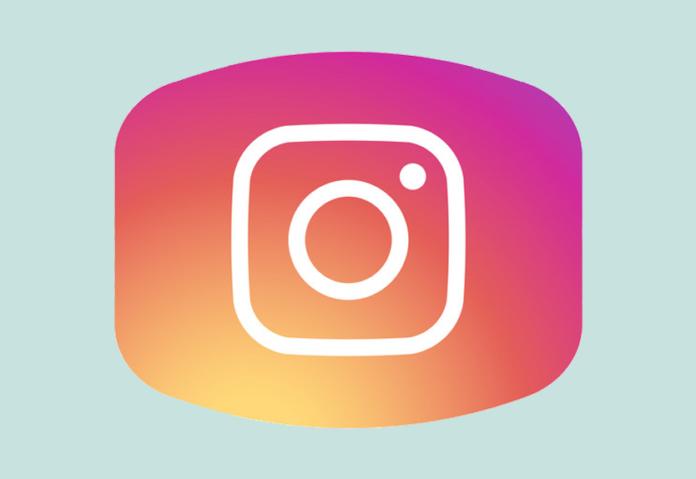 152ebac2a Biografia para Instagram  Melhores Exemplos para Aplicar no Seu Perfil
