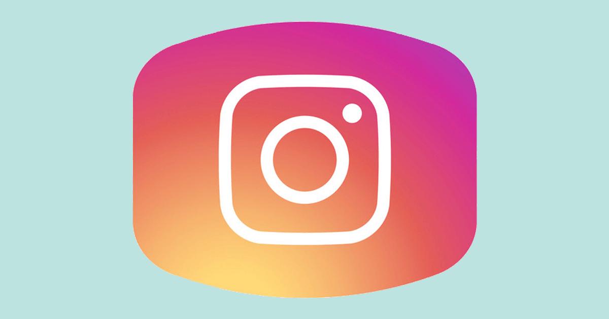 Biografia Para Instagram 11 Melhores Exemplos Para Você Aplicar