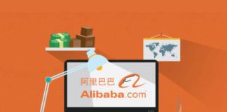 alibaba express