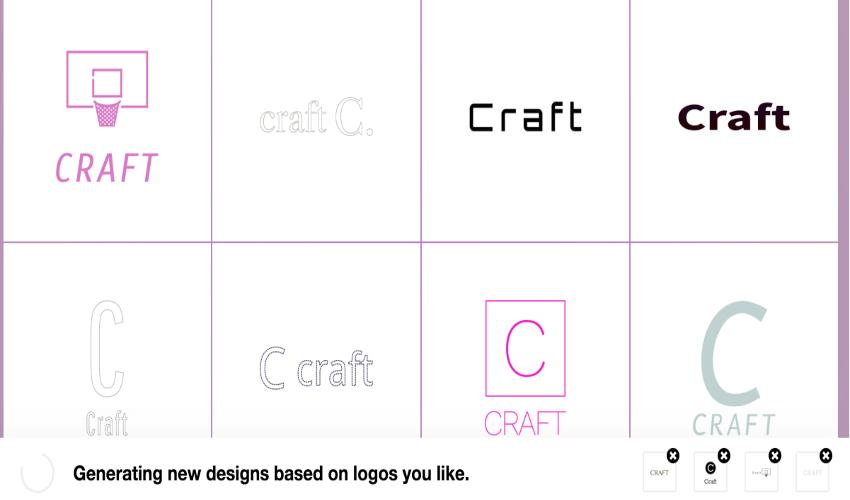 criar-logos-gratis-no-mark-maker