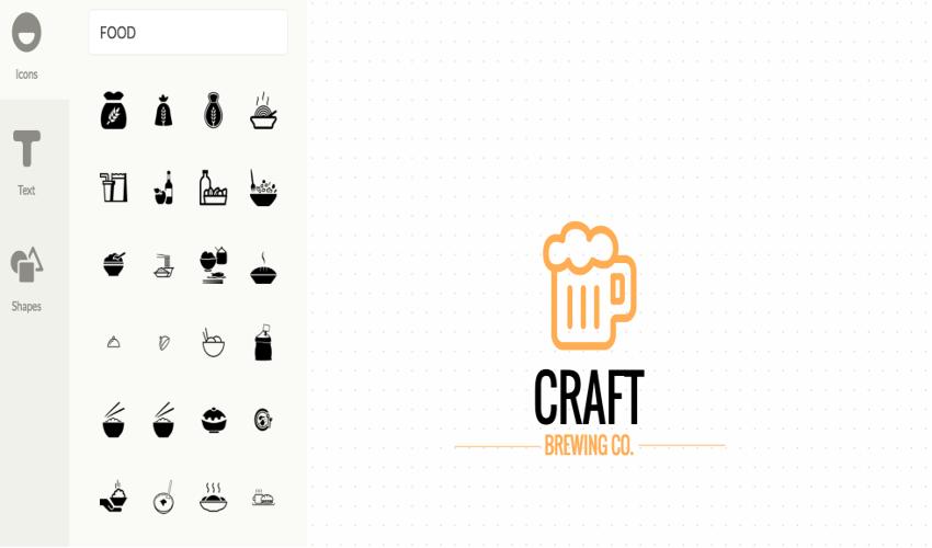 criar-logotipo-gratuito-no-ucraft