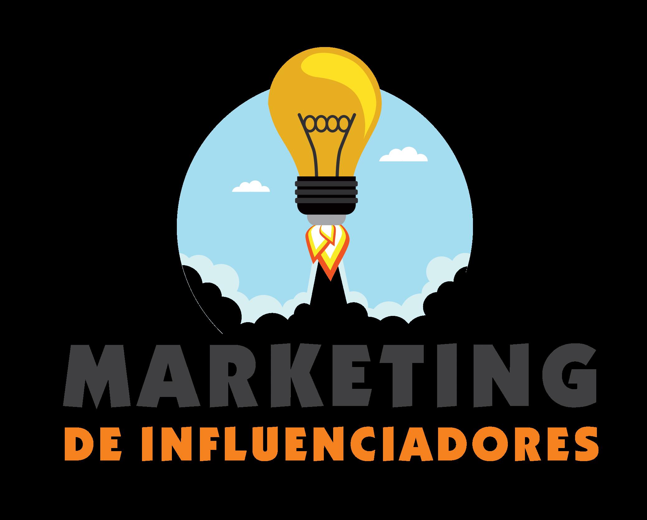 marketing de influenciadores para ecommerce