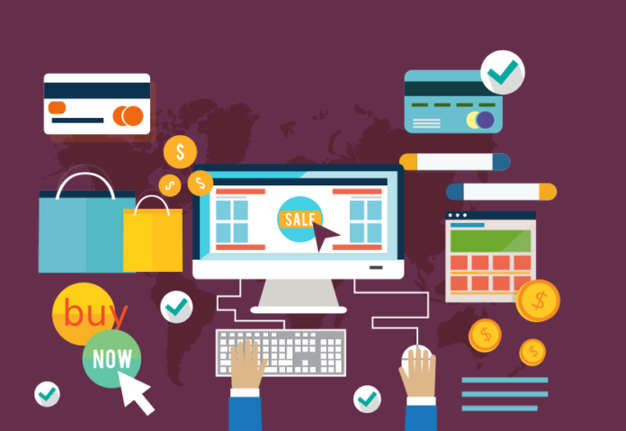 como-fazer-vendas-online