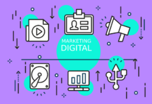 Estratégias de Marketing Digital  Como Aplicar Agora no Ecommerce 2bab41decf89c