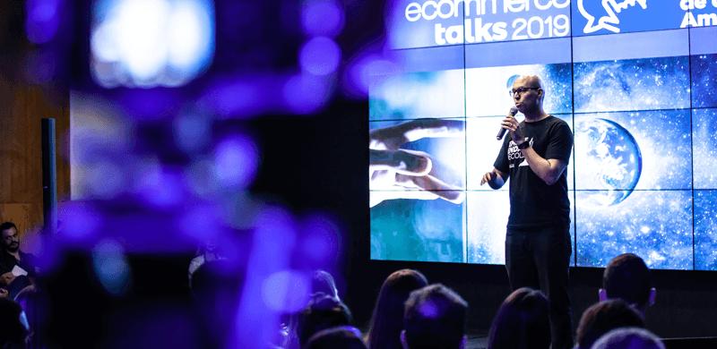 Ecommerce-Talks-2019-caio-ferreira