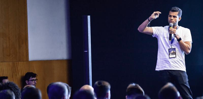 Ecommerce-Talks-2019-carlos-eduardo