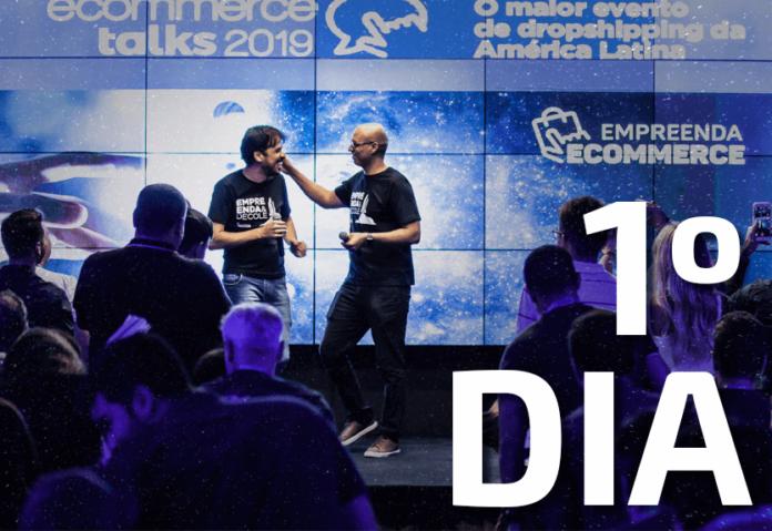 ecommerce-talks-2019-primeiro-dia