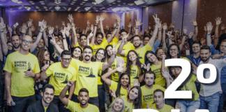ecommerce-talks-2019-segundo-dia