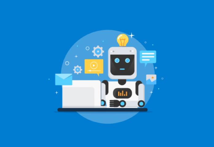 ferramenta-automacao-marketing