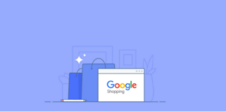 google-shopping-o-que-e