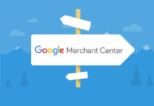 google-merchant-center